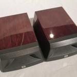 JBL UT-505 UHF tweeters (pair)