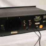McIntosh MCD7005 CD player