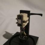 DENON DL-301Ⅱ MC phono cartridge