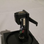 DENON DL-311LC MC phono cartridge
