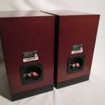ONKYO D-N9NX 2way speaker systems (pair)