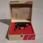 ortofon SPU-AE MC phono cartoridge