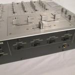 Technics SH-MZ1200 DJ mixer