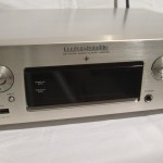 marantz NA6006 network player