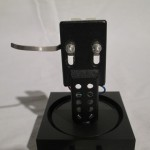 Pickering V-15 MM phono cartridge