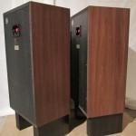 DIATONE DS-77Z 3way speakers (pair)