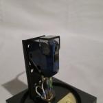 ortofon MC20W MC phnono cartridge