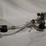 Fidelity Research FR64 tone arm