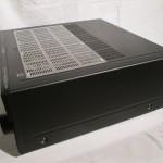YAMAHA RX-A3040 9.2ch AV receiver(amplifier)