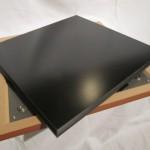 arte SEISIS-4545C anti-earthquake audio board