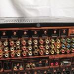 marantz AV8802 11.2ch AV preamplifier