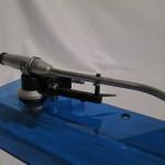 DENON DA-307 tone-arm
