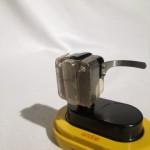 ortofon SL15E MC phono cartridge