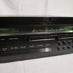 Nakamichi 482 stereo tape recorder
