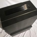 AKAI PRO1000 open-reel tape recorder
