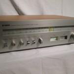 YAMAHA CT-800 FM/AM tuner