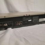 marantz ST6000 FM/AM tuner