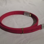Wireworld Starlight 7 (SHH7) HDMI cable 1.0m