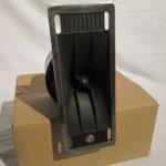Electro Vioce T350 HF transducers (pair)