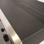 SANSUI TU-9500 FM/AM tuner