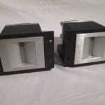 Pioneer PT-R7Ⅱ UHF transducers (pair)