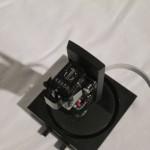 GRADO reference silver1 MI phono cartridge