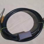 ortofon 8N-TSW1000P tone-arm cable