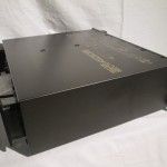 YAMAHA SR400B base amplifier