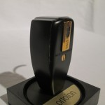 ortofon SPU-gold GE MC phono cartridge