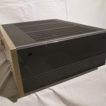 Accuphase PS-510 clean power supply