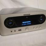 marantz M-CR603 CD receiver