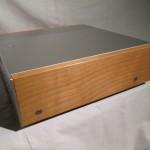YAMAHA CD-S1000 SACD/CD player
