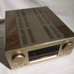 BOSE PS-1310 CD reciever