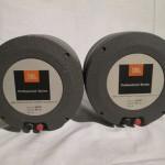 JBL 2440(2441) HF transducers (pair)