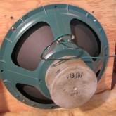 WF は 416-16Z(16Ω) スピーカーシステム純正タイプ(バックカバーなし)です。