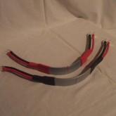 wire world のハイエンドクラス・シルバーイクリプスシリーズです。