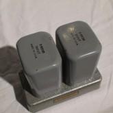 P-90120 インプットトランスです。