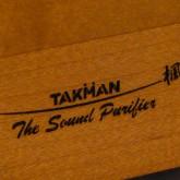 TAKMAN P-202E  line transformer