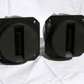 JBL 2405 UHF transducers (pair)