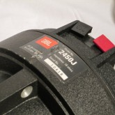 2450J は現行モデル、usedならではのお買い得価格です。