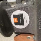 2328アダプターは51mm exit ホーンと接続可能です。