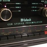 C29 は同社製品の中でも一世を風靡しました。