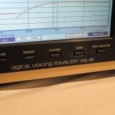 製品表示部です。DG-48 は第3世代です。