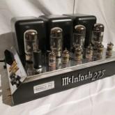MC275 レプリカ初代です。