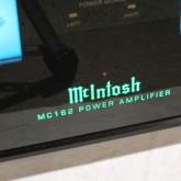 MC162、[160W×2ch] というネーミングです。