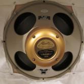 ユニットは LSU/HF/15/8 monitor GOLD です。