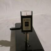 EMTの名作 TSD15 の汎用ユニバーサルアーム対応モデルです。