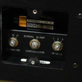 2wayマルチドライブに切り替え可能です。006Pバッテリーは新品に交換します。(Rch)