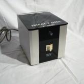 CD/DVD のポリカーボネート基盤層とアルミ保護層の密着度を改善するアクセサリーです。