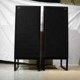 スタジオモニターとして定評の SCM シリーズ。この製品は 12inch WF 搭載製品です。